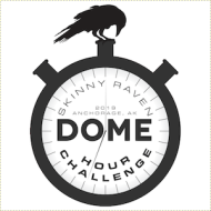 The Dome Hour Challenge