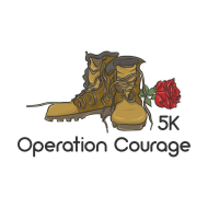 Operation Courage 5K Run / Walk and 1K Kids Fun Run
