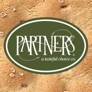 Partners Crackers
