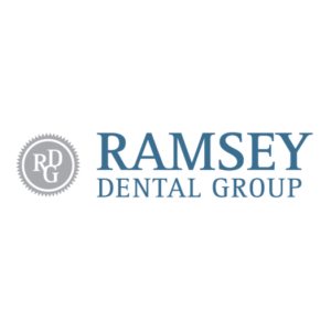 Ramsey Dental