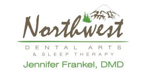 Northwest Dental Arts