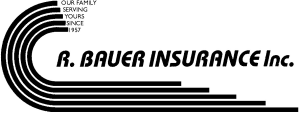 Bauer Insurance