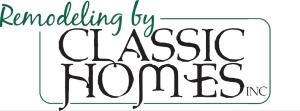 Classic Homes Inc