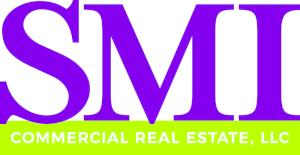 SMI Commercial Real Estate, LLC