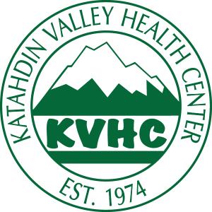 Katahdin Valley Health Center