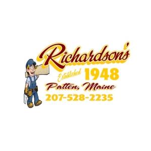 Richardson's