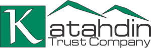 Katahdin Trust
