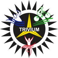 TriTown Olympic Distance Triathlon