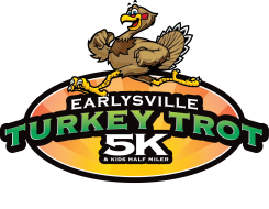 Earlysville Turkey Trot