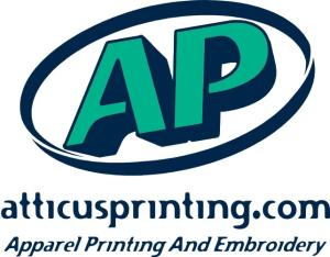 Atticus Printing