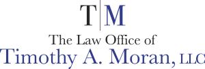 Tim Moran Law
