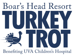 39th Annual Boar's Head Turkey Trot