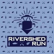 Rivershed Run 5k @ Port City Brewing Company