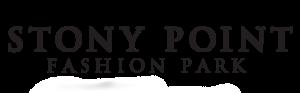 Stony Point Fashion Park