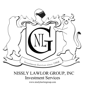 Nissly Lawlor Group