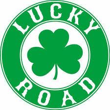 Lucky Road Run Shop