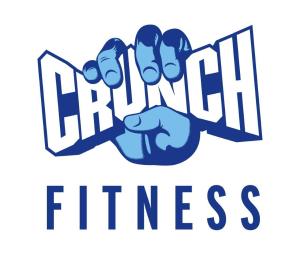 Crunch Fitness - Midlothian