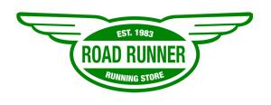 Richmond Road Running Store