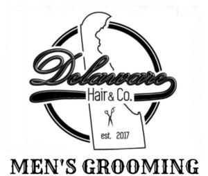DE Hair & Company
