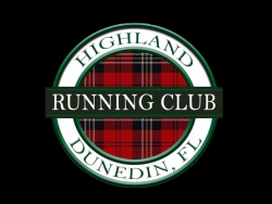 Nolan's Pub FOP 43 St. Patrick's Day 5k Run