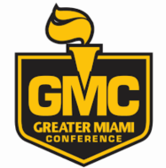GMC Middle School Championships