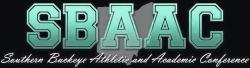 SBAAC JH Championships