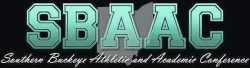 SBAAC HS Championships