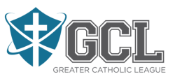 GCL Large School Championships