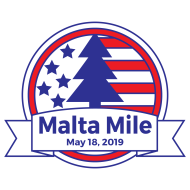 Malta Mile