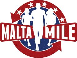 2020 Malta Mile