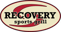 Recovery Room Sports Grill