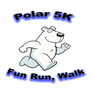 Polar 5K The Winter Wonder Dash is a Running race in Fort Wayne, Indiana consisting of a 5K.