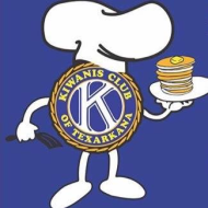 Kiwanis Pancake Day 5K and KidsK
