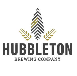 Hubbleton Brewing Co.