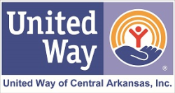 United Way of Central Arkansas Turkey Trot 5k and Kid's Gobble Wobble 1-Mile