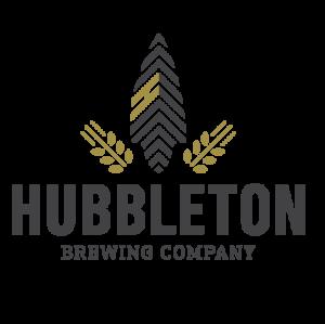 Hubbleton Brewing Co.