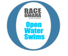 Open Water Swims 2019 presented by Race Omaha