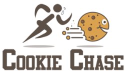 Cookie Chase