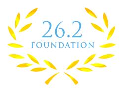 "The 26.2 Foundation's ""Team Inspire"" 2019 Boston Marathon Fundraising Team"
