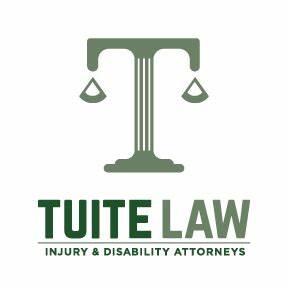 Tuite Law