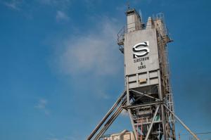 Sjostrom & Sons, Inc.