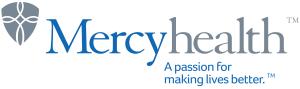 Mercyhealth