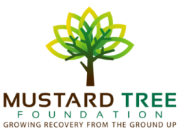 Mustard Tree Race for Recovery