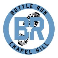 Bottle Rev Beer Run