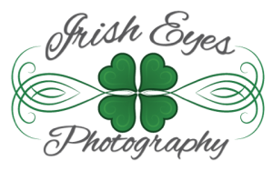 Irish Eyes Photography