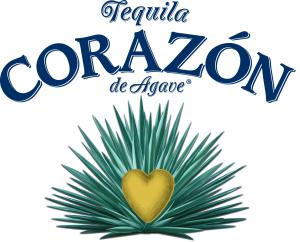Corazon Tequila