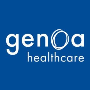 Genoa Healthcarre
