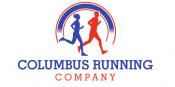 Columbus Running Company