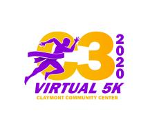 C3 Virtual 5K