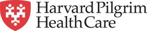 Harvard Pilgrim Healthcare